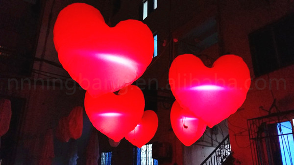 inflatable heart (1)