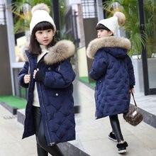 8a080f97f Popular Baby Raccoon Coat-Buy Cheap Baby Raccoon Coat lots from ...