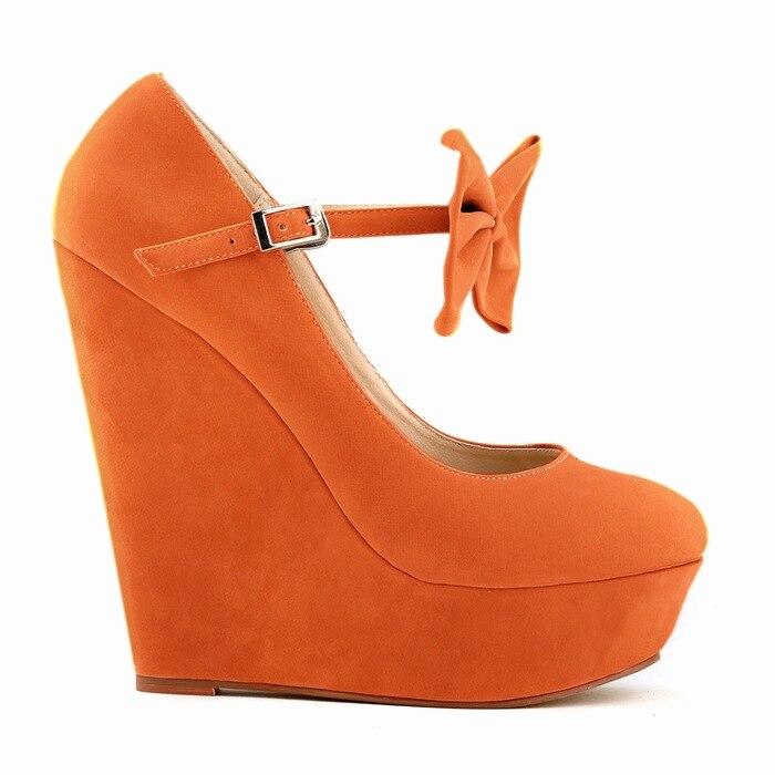 391-1VE-Orange