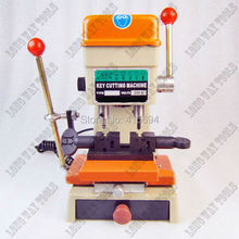 368A Key cutting machine,key cutting machines,duplicate key cutting machine,laser key cutting machine
