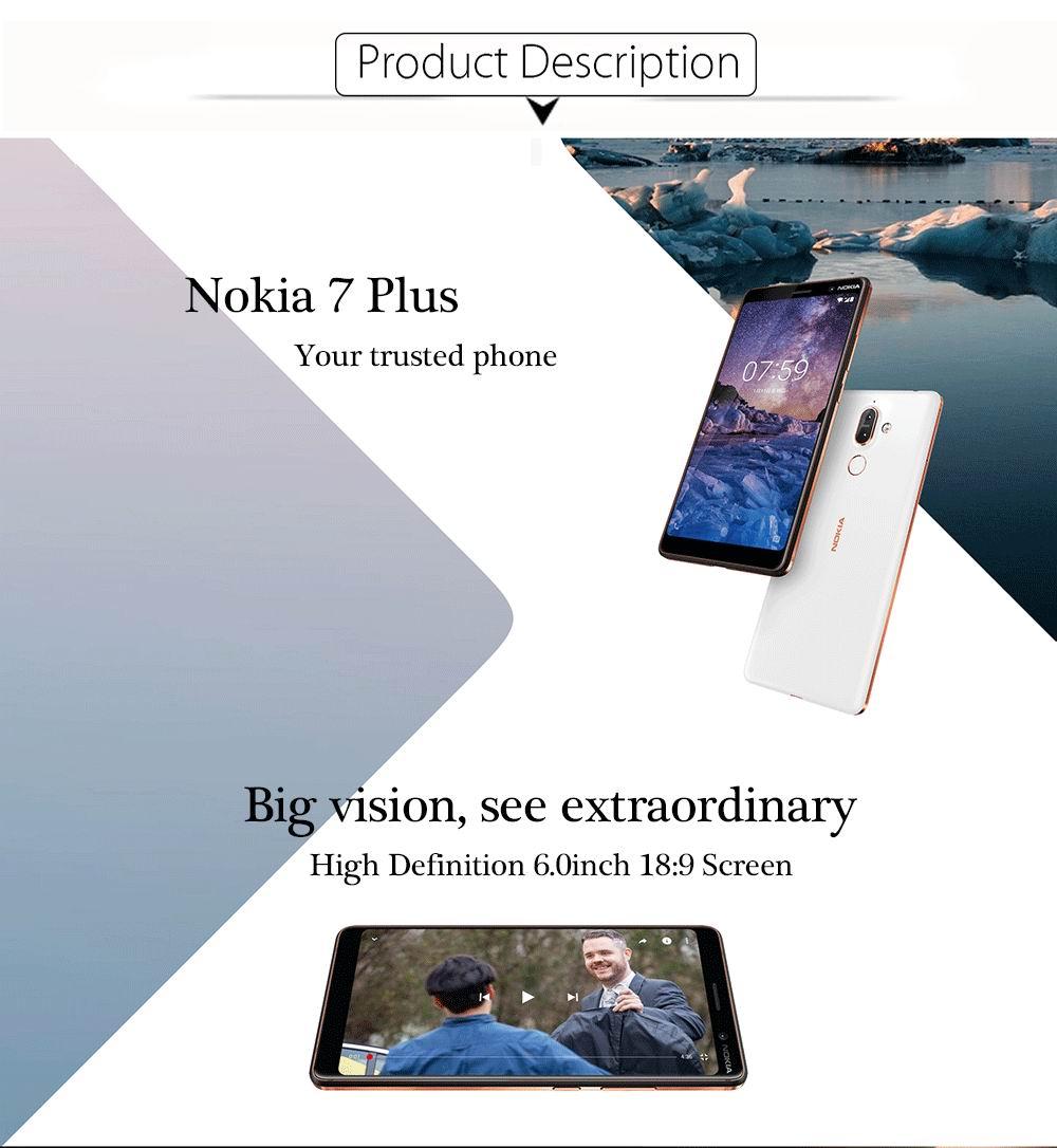 Nokia-7-plus-_01