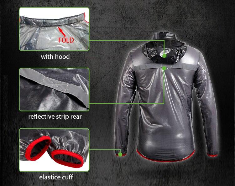 cycling raincoat 7