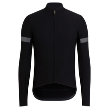SPEXCEL Top Autumn Winter Windproof and rain protection Cycling Jersey long sleeve breathability and protection combined Jacket