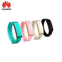 Original Huawei Honor Enjoy A1 Wristband Waterproof Smart Bluetooth Bracelet