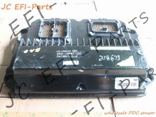 262-2881 262-2881-01  Engine Control Module For caterpillar