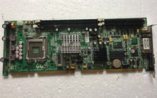 original ROBO-8913VG2AR-VA BIOS:R1.00 B9305373AB18913821 industrial motherboard tested working(China)