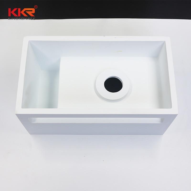 KKR-1105-A (10)
