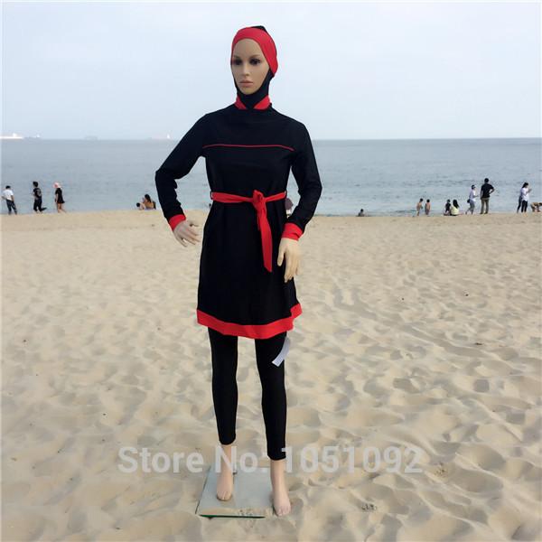 muslim swimwear (27)
