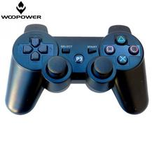 Woopower 1Pcs Wireless Bluetooth Joysticks For PS3 controler Controls Joystick Gamepad for ps3 Controllers games