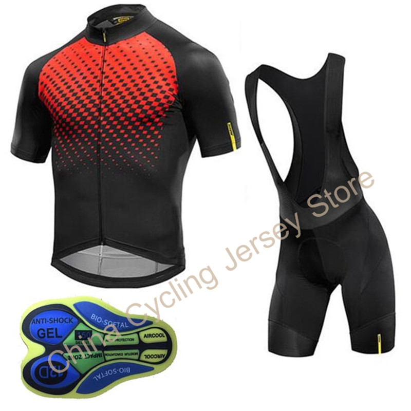 2017-Ropa-Ciclismo-Hombre-Classic-Cycling-Jersey-Men-s-Maillot-Ciclismo-Mtb-Bicycle-Clothing-Mavic-Bike.jpg_640x640 (2)