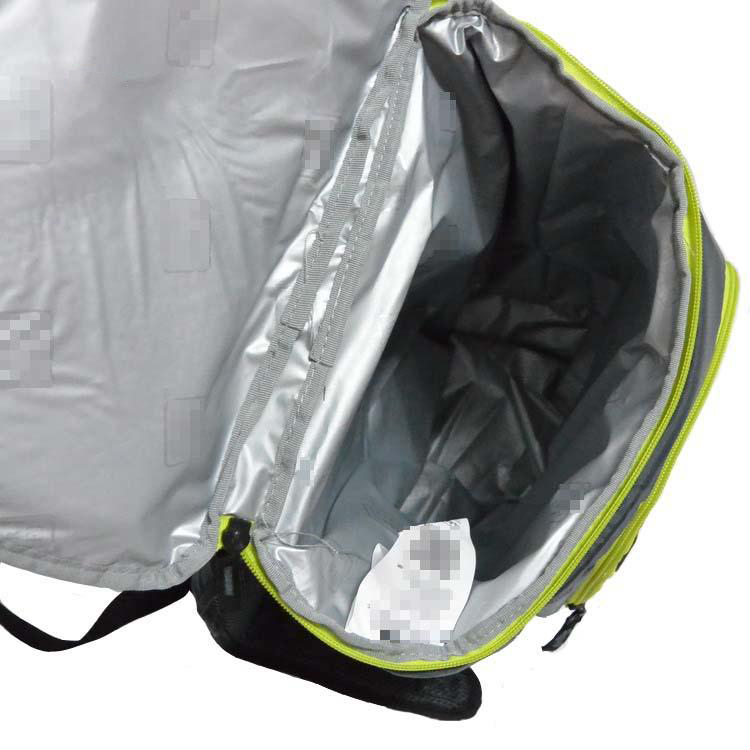 Oxford Quality Backpack Picnic Cooler Bags Thermal insulation