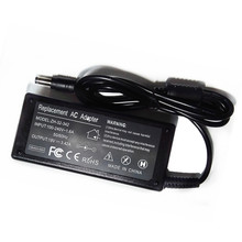 19V 3.42A 65W 5.5X1.7mm Laptop Power Supply Notebook AC Adapter For Acer Aspire 5349 1640 3620 3680 3690 3935