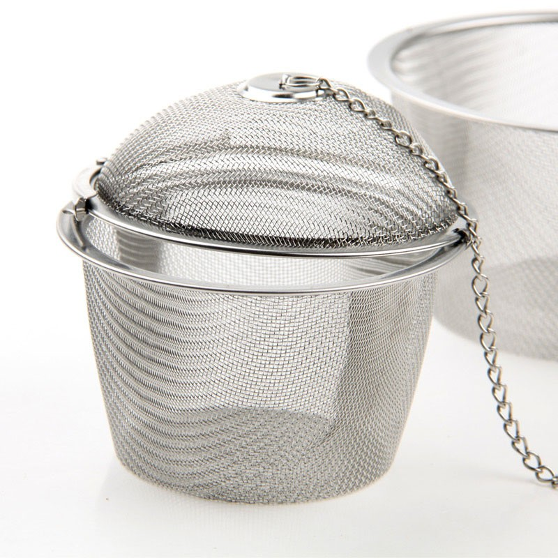 4-Size-Stainless-Steel-Tea-Locking-Spice-Egg-Shape-Ball-Mesh-Infuser-Tea-Strainer-With-2-Handles-Lid-KC1430 (7)