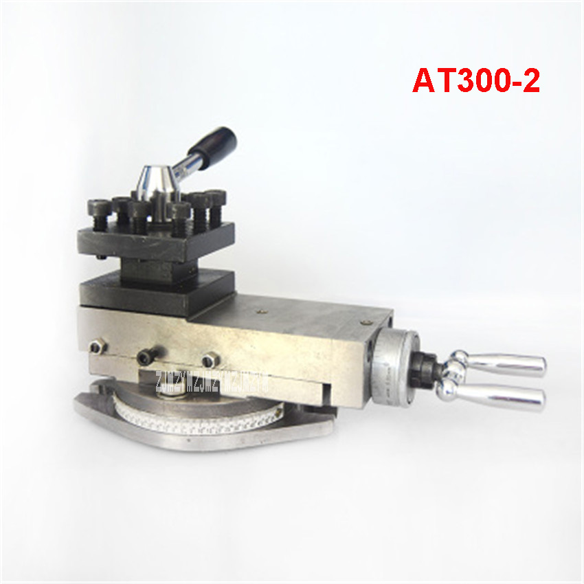 AT300-2