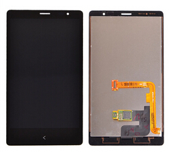 Original For nokia x lumia x LCD Display+Touch Screen Digitizer Assembly<br><br>Aliexpress