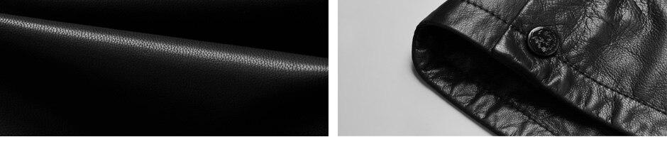 genuine-leather81J20170-_41
