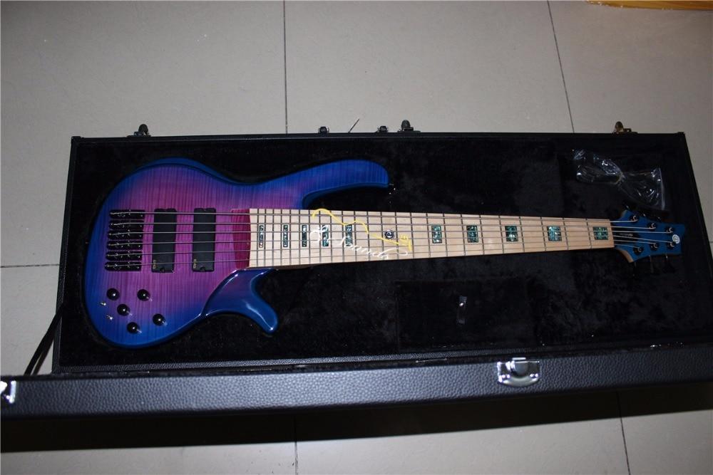 NA-025BK (7)