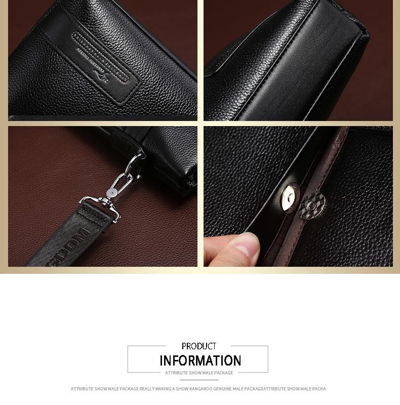kangaroo-kingdom-men-hand-bag-business-breifcase_03