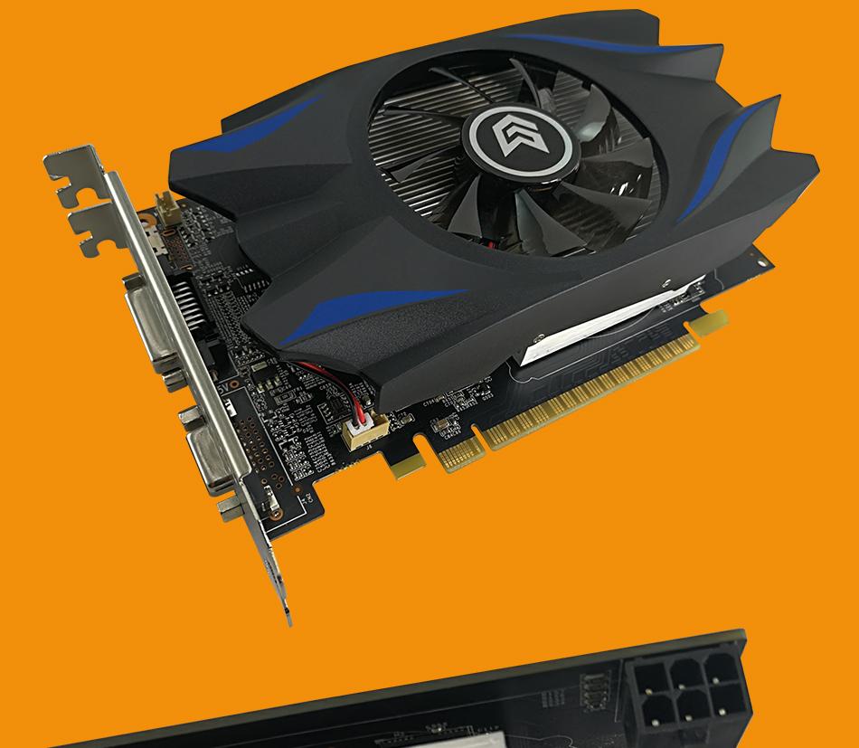GTX650-1GB-_05