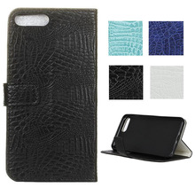 XSKEMP Flip Case Shell For BlackBerry DTEK60 Leap Neon DTEK50 PRIV PU Leather Brand Card Slot Luxury Phone Back Cover Coque Bag