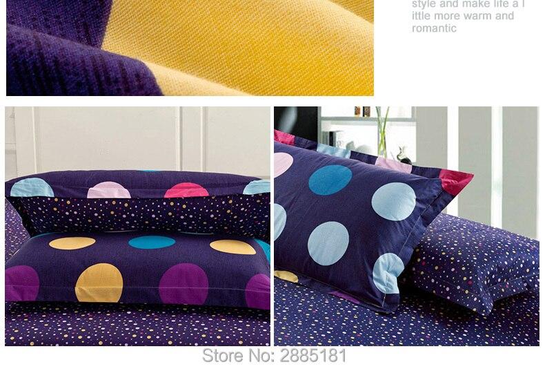 100%-Cotton-Pillowcase_07_03