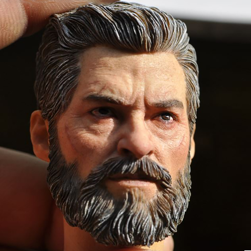 b863c5befb641bd3d216c06a0d150f8d_MAK-Custom-1-6-Scale-Hugh-Jackman-Head-Sculpt-16-54-Normal-Version-Wolverine-Male-Headplay