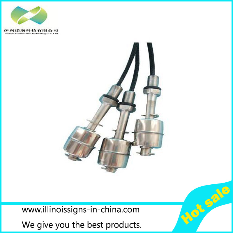 Stainless Steel Ink Level Sensor for Sino-Printers<br><br>Aliexpress