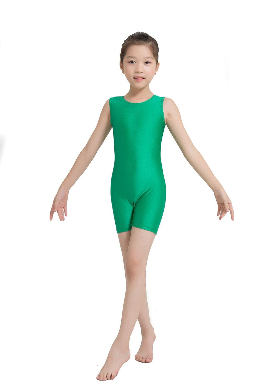 18 months 2T Unitard Toddler Biketard One Piece Leotard 3T ballet toddler leotard Girls Biketard for gymnastics 12 months dance