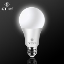 GT-Lite LED Bulb 220V 110V E27 E26 E14 3W 5W Warm light 2835LED Lamp Home bombillas Home Decoration Environmental protectionGTB3