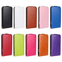 For HTC One X  Phone Cases Luxury Flip Genuine Leather Case For HTC ONE X S720e G23 Case Cover Vertical Cell Phone Bags