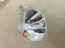 compatible projection tv bulbs XL-2400 for KDF-50E2010 / 55E2000 / E42A10 xl2400 free shipping