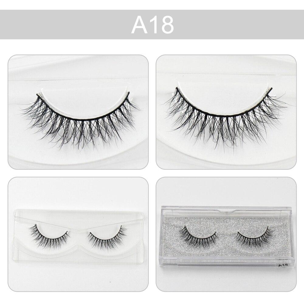 A18 (2)