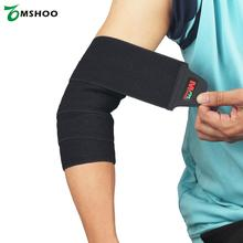 Mumian 1pc Multi-functional Knee Support Sleeve Strap Hand Forearm Thigh Elbow Patella Waist Ankle Support Breathable Protector