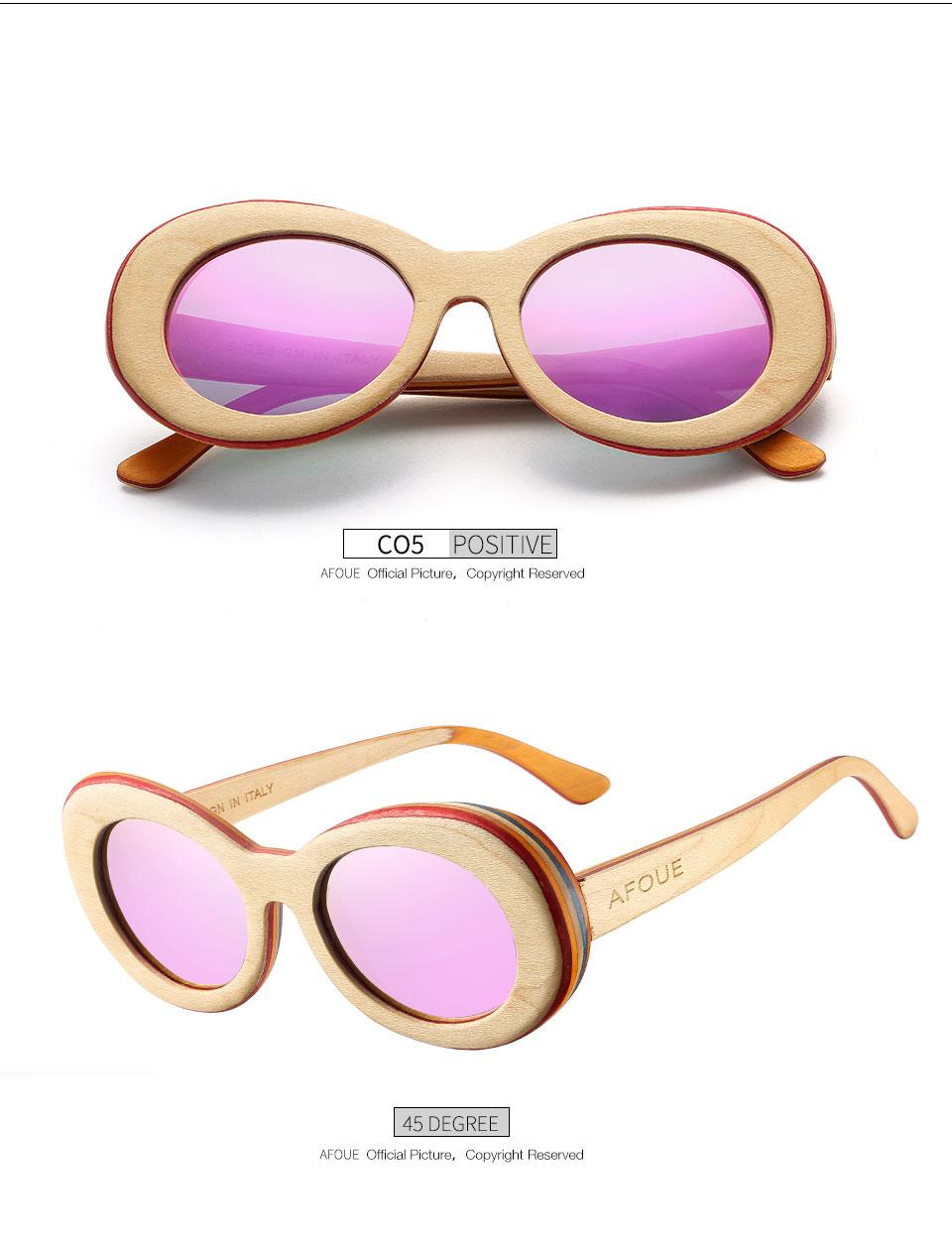 glasses_14