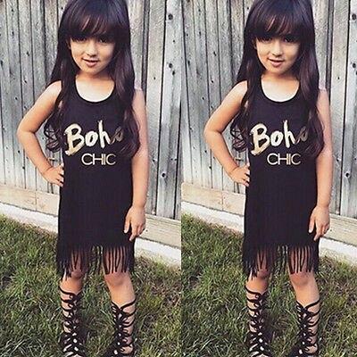 Baby Girl Summer Clothing Sleeveless Dresses Girl Dress<br><br>Aliexpress