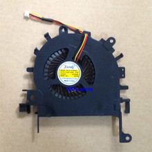 Brand New CPU Cooler Radiator Compatible OEM Fan For Acer Aspire 4339 4250 4253 4552 4552G 4739 4739Z 4749 D529 Notebook 3 Pin