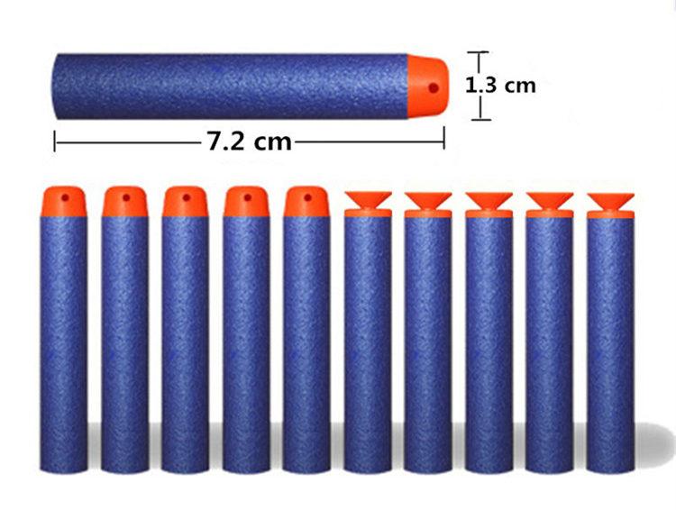nerf bullets 04