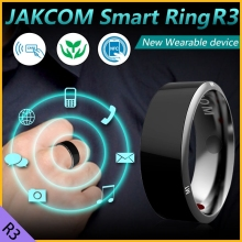 Jakcom R3 Smart Ring New Product Of Smart Watches As Montre Gps Akilli Saatler For Garmin Fenix 5
