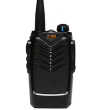 Two Way RadioTD-V3Walkie Talkie Dual Band 5W Handheld td-v3 400-470MHz UHF VHF radio scanner hot sale popular