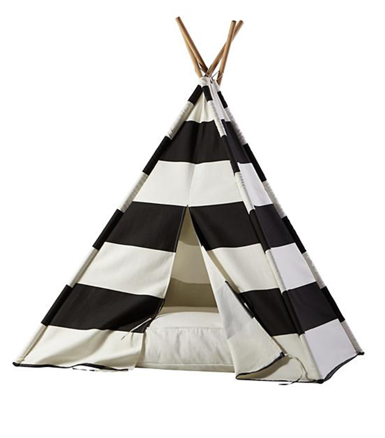 teepees for children (8)