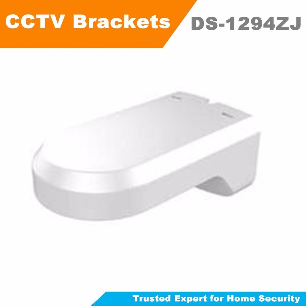 HiK Wall Mount Bracket DS-1294ZJ CCTV Brackets for PTZ IP Camera DS-2DE2202I-DE3/W, DS-2DE2202-DE3/W<br>