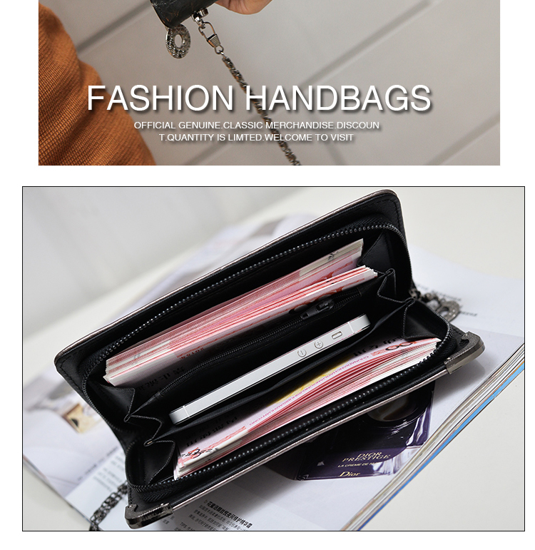 Female-Wallet-Lone-Women-Wallet-Clutch-Bags_16