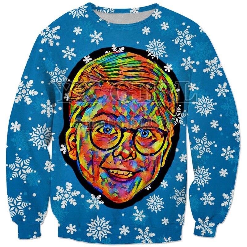 Merry Christmas gift (1)