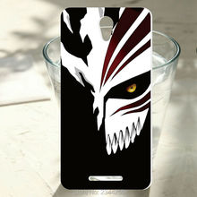 Download Bleach phone case For Lenovo Vibe A5000 A1000 A536 A319 S580 S60 S660 S850 S90 P1M Zuk Z1 Z2 Pro X2 P70 K3 K5 K6 Note