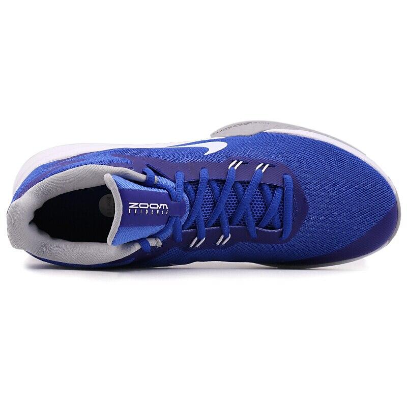 حذاء نايك أصلي جديد للرجال 15