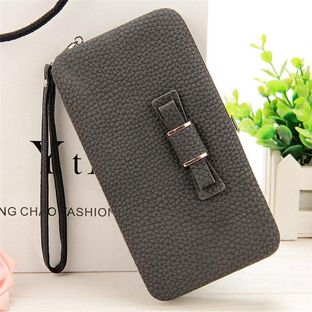 KAFVNIE-high-performance-clutch-Women-s-purse-Women-s-Bow-zipper-pencil-case-wallet-female-mini.jpg_640x640