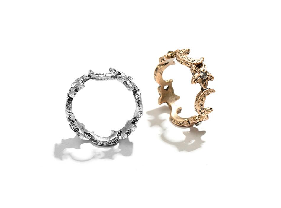 earring413-45-58-11_05