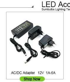 DC 12V 10W 20W 30W 50W 200W COB LED Chip Light Source DIY Car Lighting House Bulb Wok Lamp Red Blue White Colors LEDs (6)