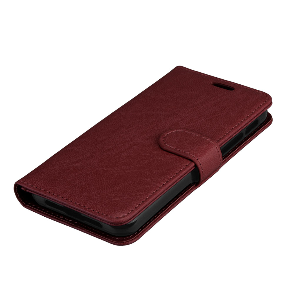 for Alcatel Shine Lite (5.0) OT5080 case cover Luxury wallet flip stand case for Alcatel Shine Lite 5080 phone case anti-knock