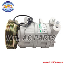 92600VC90A 92600VC900 92600VB800 для Zexel DKS17CH A/C компрессор для Nissan Patrol ГУ гр II/Terrano II/ pathfinder 1997-2004(China)